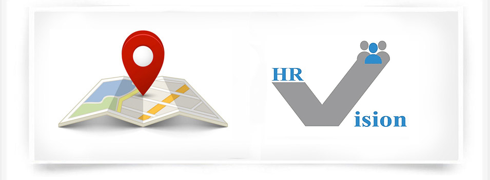 www.hrvision.ca - Contact us - Employment Placement Agency for office, sales, management staf